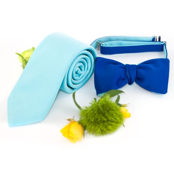 Cravata Limpet Shell